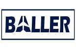 ballerid