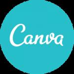 Sebuah Tool Digital Marketing Untuk Visual Branding