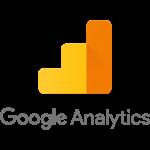 Google Analytics Sebagai Tool Digital Marketing untuk analisa website