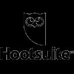 Hootsuite Sebagai Tool Digital Marketing untuk mengelola media sosial