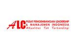 ALC Indonesia