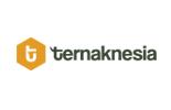 Ternaknesia