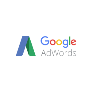 Google Adwords Sebagai Tool Digital Marketing untuk meningkatkan traffic