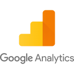 Google Analytics Sebagai Tool Digital Marketing untuk analisa website