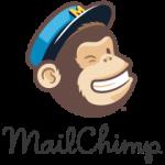 Mailchimp Sebagai Tool Digital Marketing untuk mengelola email