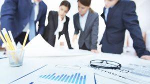 Memilih Konsultan dan Training Digital Marketing