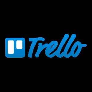 Trello Sebagai Tool Digital Marketing untuk mengelola perencanaan