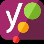 Yoast SEO Sebagai Tool Digital Marketing untuk menaikkan rating