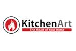 client_kitchenart