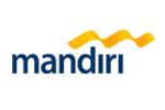 client_mandiri