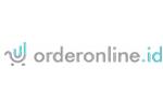 client_orderonline